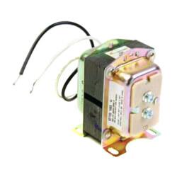 120-24V Transformer Product Image