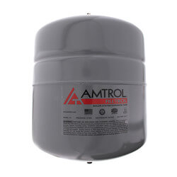 Model 110 Fill-Trol<br>Tank Only (4.4 Gallon) Product Image