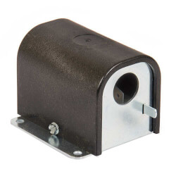 2M, Cutoff Switch w/ Man. Reset for M&M 47-2, 51-2 51S2, 63, and 247-2 Product Image