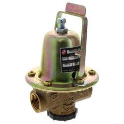 "FB-38 1/2"" Pressure Reducing Valve (Lead Free) Product Image"