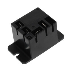 Heater Relay Product Image
