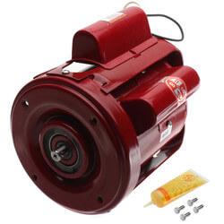 "Motor (PR, Obs. 1"", Obs. 1-1/4"", Obs. 1-1/2"", Obs. 2""<br>Obs. HV) Product Image"