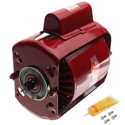 Motor (Series 100) Product Image