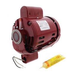 "Motor (2-1/2"", LD-3) Product Image"