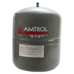#90 Extrol Expansion Tank (14 Gallon) Product Image