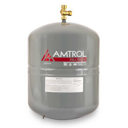 Model 112 Fill-Trol<br>w/ Valve (14 Gallon) Product Image