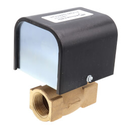 "FS5-1, 1"" Flow Switch Product Image"