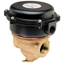 """FS6-W-1, 1"""" Flow Switch <br>w/ NEMA 4X enclosure Product Image"""