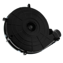 Draft Inducer<br>Blower Vent (90+ S) Product Image