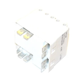 Potential Relay 115V/60Hz Product Image