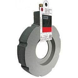 "OP-4A Circuit Sensor Flow Meter, 4"" Product Image"