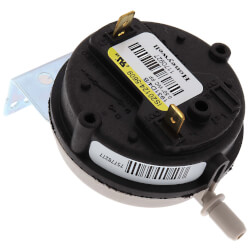 Vent Pressure<br>Switch (0.50 WC) Product Image