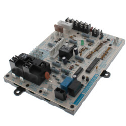 1 Stage Furnace<br>Control Board Product Image