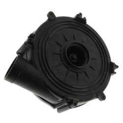 Induced Draft Blower Assembly 90+ 1-STG Product Image