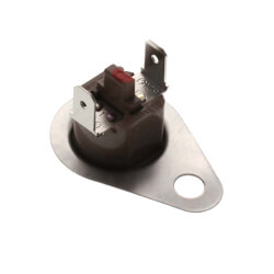 Limit Switch, 350F Product Image