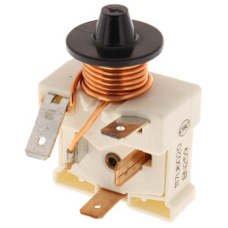HST Current Relay (Dropout Min 1630, Pickup Max 2020) Product Image