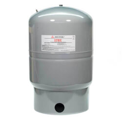 SX-90V Extrol Expansion Tank (44 Gallon) Product Image