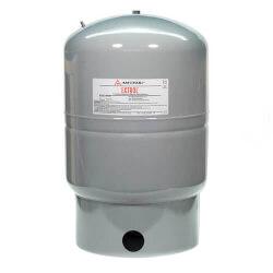 SX-110V Extrol Expansion Tank (62 Gallon) Product Image