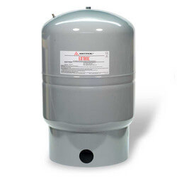 SX-40V Extrol Expansion Tank (20 Gallon) Product Image