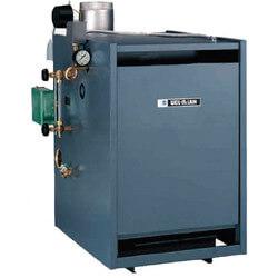 Weil Mclain Eg Wiring Diagram on oil boiler diagram, weil mclain controls, boiler installation diagram, weil-mclain spark diagram, weil mclain transformer, weil-mclain boiler diagram,