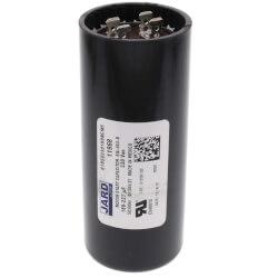 189-227 MFD Round Start Capacitor (330V) Product Image