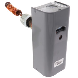 White Rodgers 1145-33 Fast Response Hydronic Control