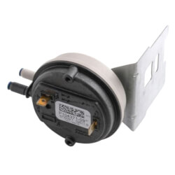 Pressure Switch .90 Product Image