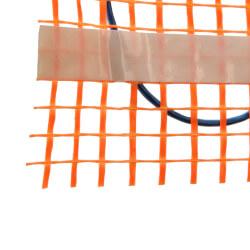 20 Sq.Ft (Mat = 2' x 10')<br>120 Volt Suntouch Mat Kit Product Image