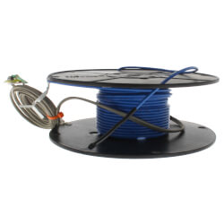 20 Sq Ft. WarmWire Cable, 78' (120V) Product Image