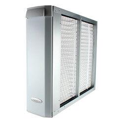 "20"" x 25"" Merv 11 Media Air Cleaner Product Image"