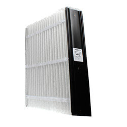 Upgrade Kit for Series 2200 & 2120 Air Cleaners Product Image