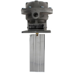 AFE-1, Air flow switch (NEMA 7 & 9) Product Image