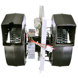 Motor Assembly Product Image