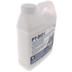 32 oz. Cloroben PT-BIO1 Product Image