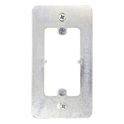 """Mounting Plate for TP970 to 2"""" x 4"""" Electrical Box Product Image"""