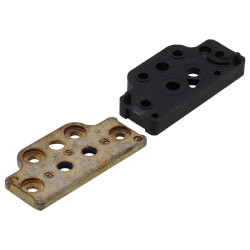 Restrictor Block Assembly for TP970 Series Product Image