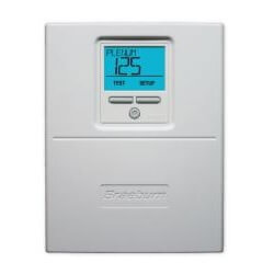 4 Zone Control Panel 4H/2C (w/ Supply Air Sensor) Product Image