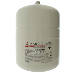 THERM-X-TROL ST-8 Expansion Tank Product Image