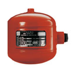 THERM-X-TROL ASME ST-12-C Expansion Tank (150 psi) Product Image