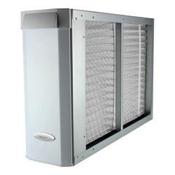 "16"" x 25"" Merv 11 Media Air Cleaner Product Image"