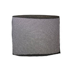 Humidifier Pad for Model 447 and 447C1 Product Image