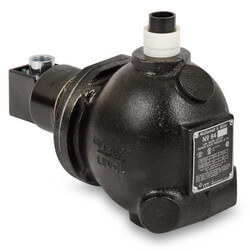 64, Float Type<br>Low Water Cutoff<br>(Steam or Water) Product Image