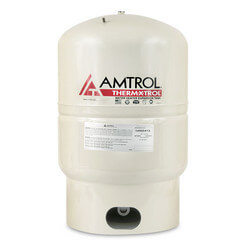 THERM-X-TROL ST-30V Expansion Tank<br>(14 Gallon) Product Image