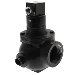 764, Float Type Low Water Cut-off<br>(Steam/Hot Water) Product Image
