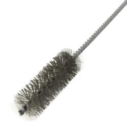 "1"" Stainless Steel Tube Brush (27"" length) Product Image"
