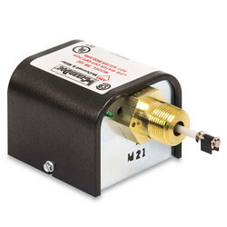 RB-122E, Electronic<br> 120V LWCO (Water) Product Image