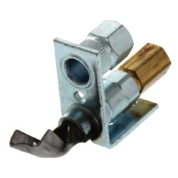 Stand Pilot Assembly, Natural Gas Product Image
