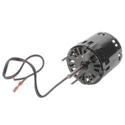 3000 RPM CWSE MAGNETEK Venter Motor 1/33 HP (115V) Product Image