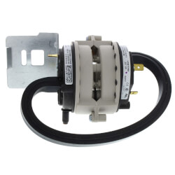Dual Setting Pressure Switch Product Image