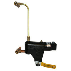 67-BC-1 Low Water Cut-off Product Image
